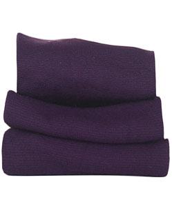 Violetines pedkelnes