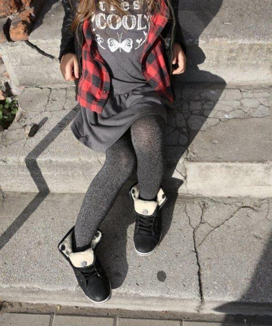 Pėdkelnės_mergaitėms
