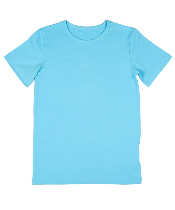 marškinėliai_vaikams