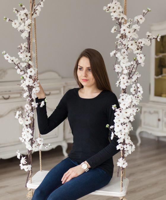 moteriska_juoda_palaidinė_
